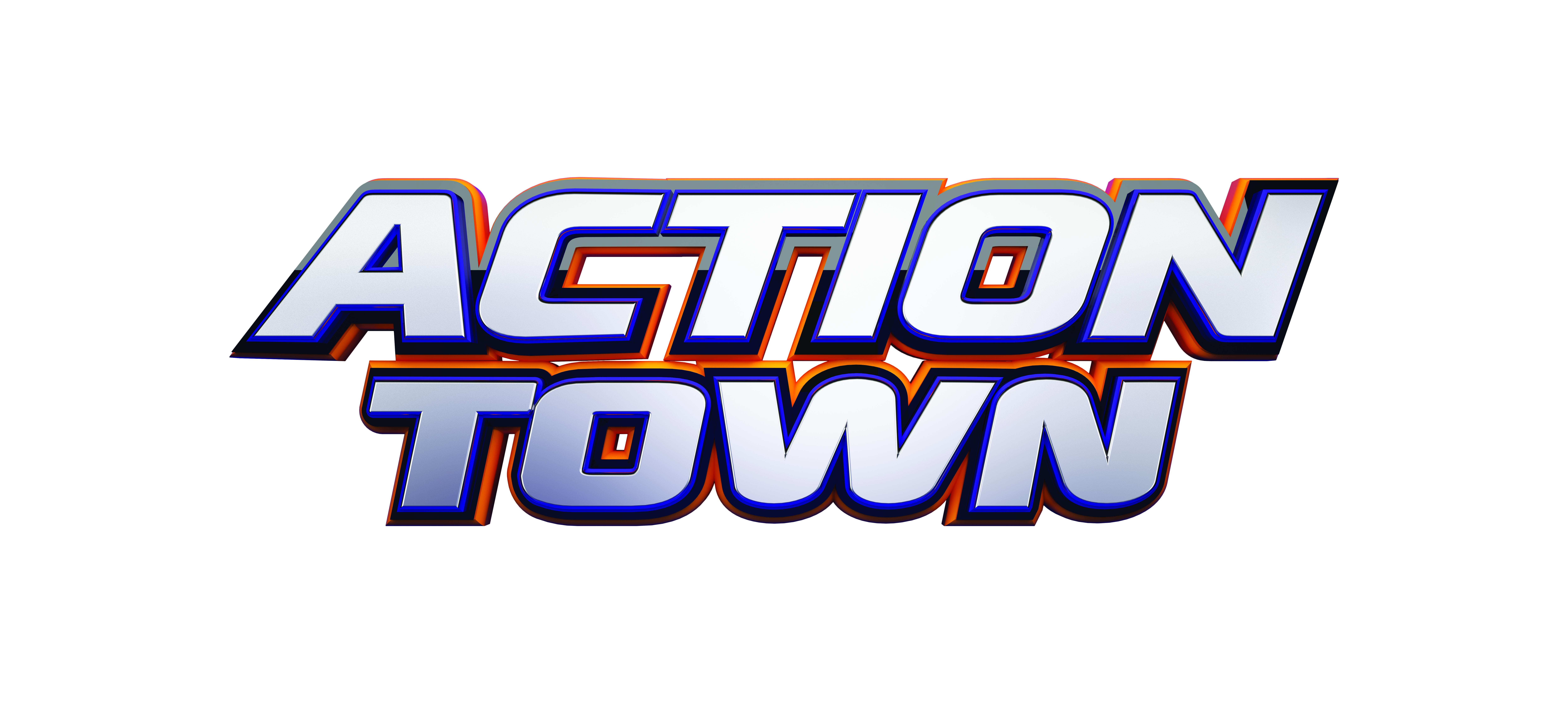 ActionTown_Logo_CMYK_300ppi.jpg