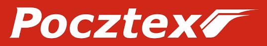 pocztex_logo.png