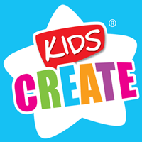 kidscreate-logo1.png
