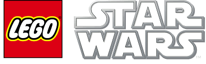 star-wars-logo-new.png
